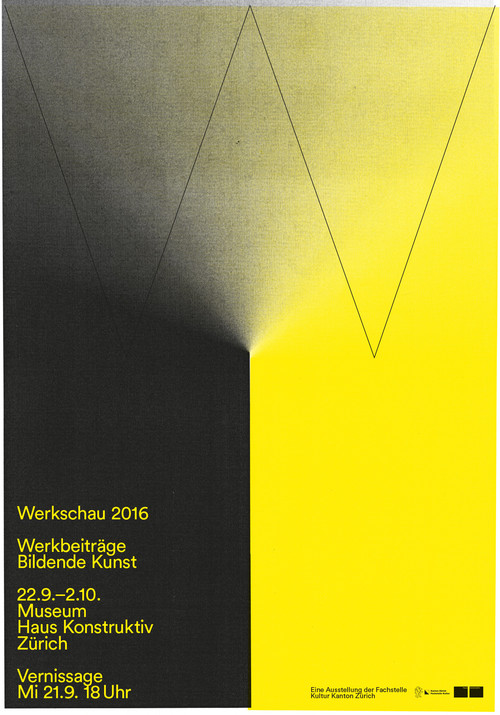 Christof Nüssli - © Swiss Design Awards Journal
