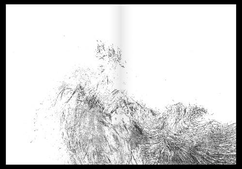 Krispin Heé - © Swiss Design Awards Journal