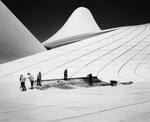 Tayio Onorato & Nico Krebs - © Swiss Design Awards Journal