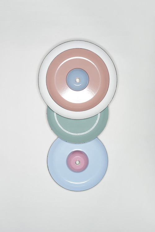 Jean-Philippe Bonzon - © Swiss Design Awards Journal