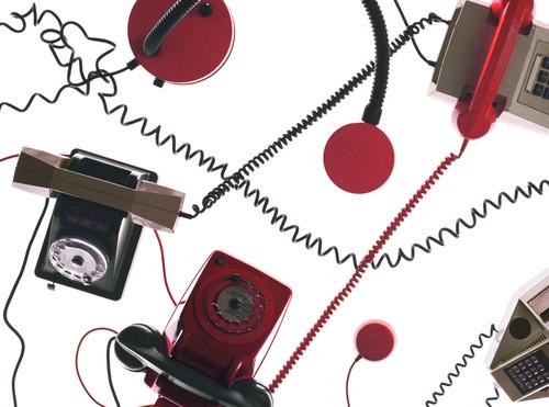 Open Call Swiss Design Awards 2019 - © Swiss Design Awards Journal